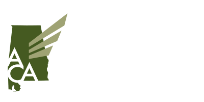 Aviation Council of Alabama