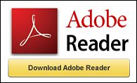 Get-Adobe-Reader-Button