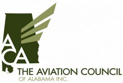 The Aviation Council of Alabama